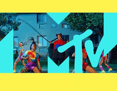 Writer/Producer - Pepsi-Missy Elliott Case Study