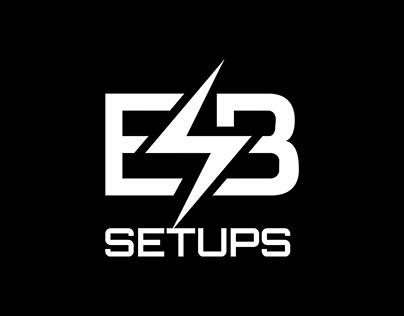 ESB SETUPS