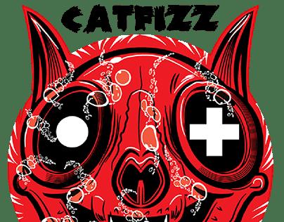 CatFizz