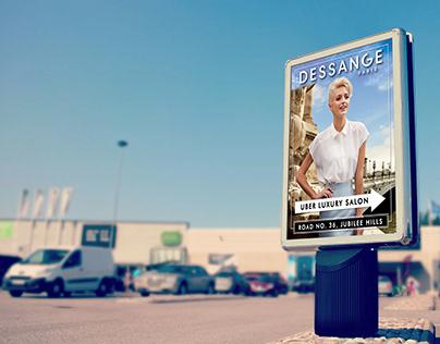 Side Billboards 3