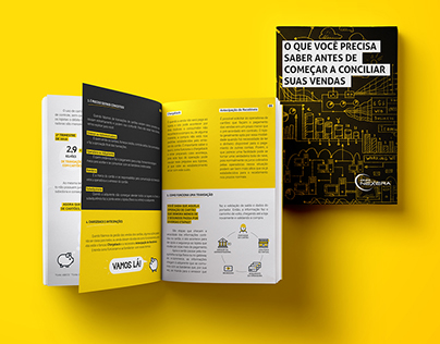 e-book Gestão de Cartões :: Grupo Nexxera