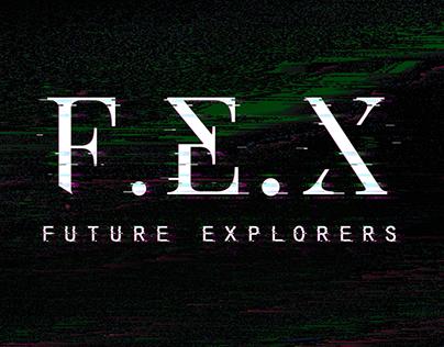 FEX - Future Explorers