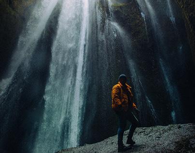 4 Days Of Iceland