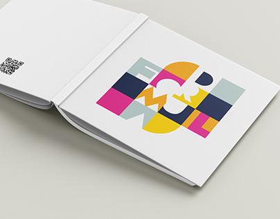 D-FORMULA   Book Design (The Designer's Formula)