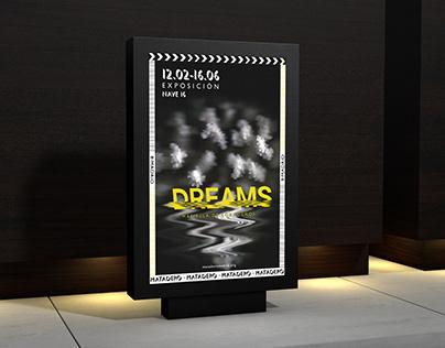 DREAMS - Más allá de los sueños