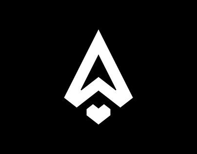 Avidity branding