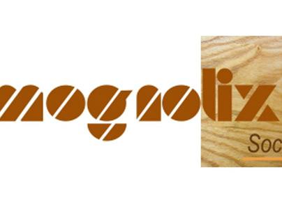 Mognolixa