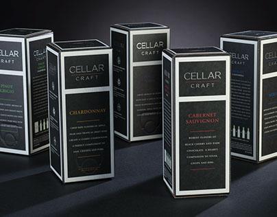 Cellar Craft BIB