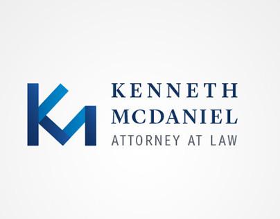Attorney Identity System
