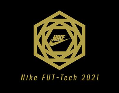 Nike FUT-Tech 2021