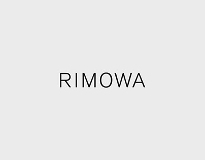 Rimowa x Hodinkee -Crafted & Carried