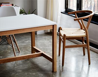 Table_oak