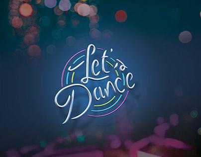 Strummin' Let's Dance