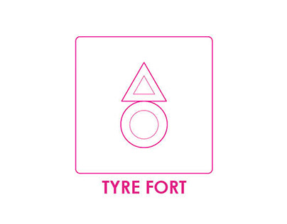 Tyre Fort