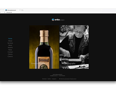 Weston Super Mare Projects Photos Videos Logos Illustrations And Branding On Behance