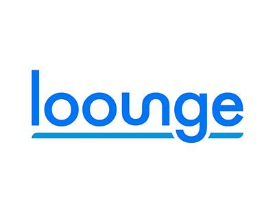 loounge