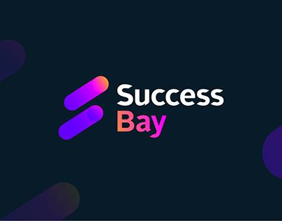 Success Bay