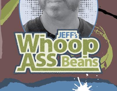 Whoop Ass (2019)
