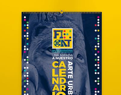 Festival Internacional de Cine y Artes – Tijuana