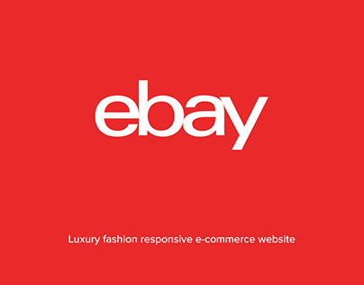 Your Avenue (powered by ebay)