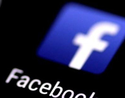 Facebook's Fight to Combat Online Bullying