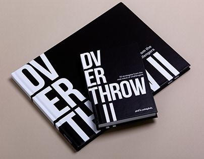 Overthrow II