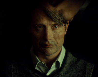Hannibal - Pure Imagination Trailer