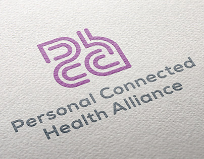Logo Design | 2015 – 16