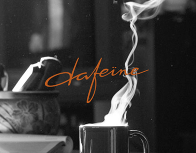 Dafeïne
