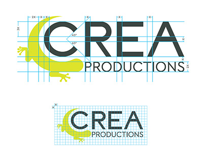 Crea Corporate İdentity