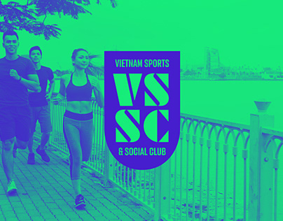 VSSC Vietnam Sport & Social Club