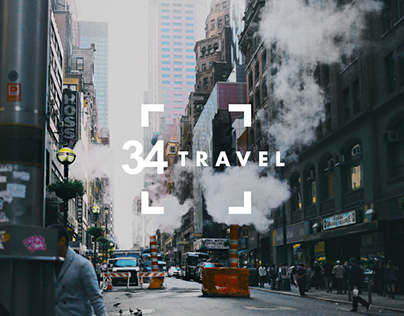 34 travel by 34mag.net