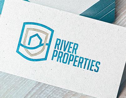 RIVER PROPERTIES - REAL ESTATE