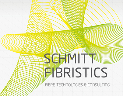 Branding Schmitt Fibristics
