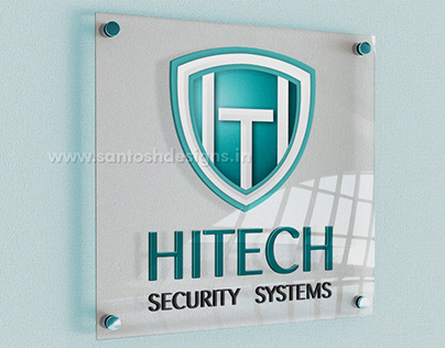 Hitech Security Systems