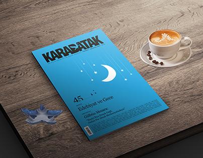 Karabatak45