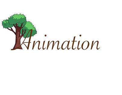 My Animation