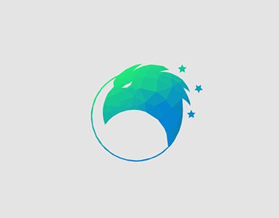 Sample logo works