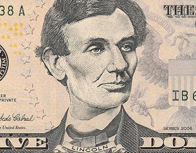 Dinero Express, dinero en minutos.