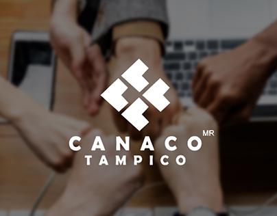 Canaco Tampico
