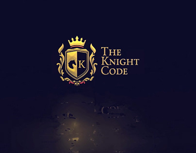 Speaker Profile video for The Knight Code