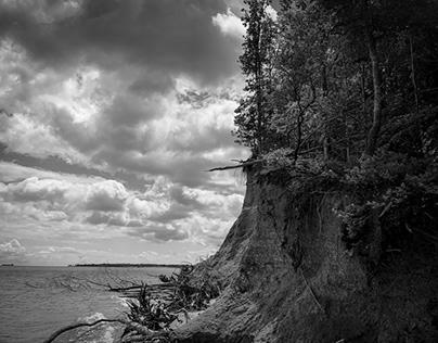 Calvert Cliffs 2