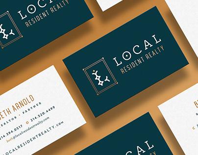 LRR — branding