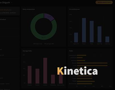 Kinetica