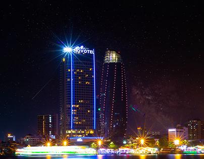 VIET NAM - DANANG CITY