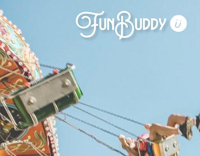 Funbuddy App