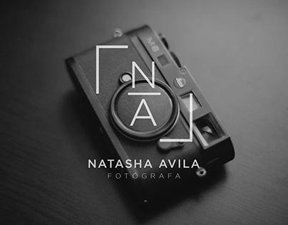 Natasha Avila