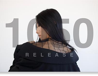 1050 Studio