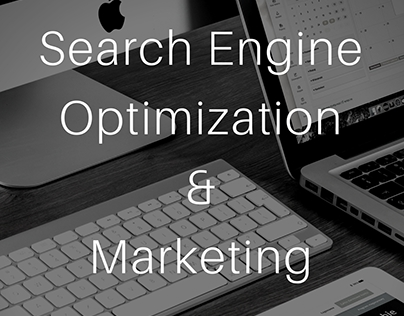 SpencerKinney | Menomonie Search Engine Optimization Co