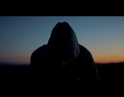 Iberdrola | Music & Sound